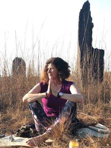 Blissful Meditation.jpg
