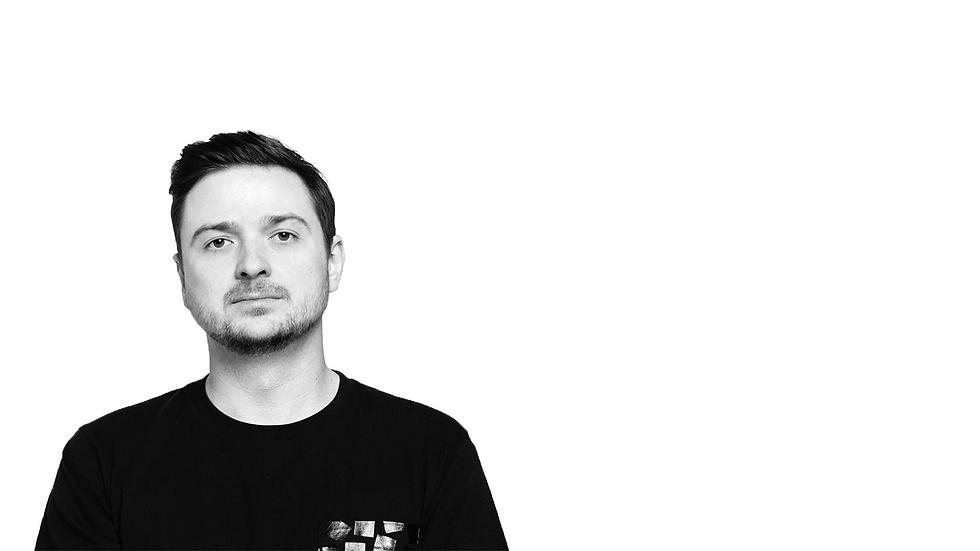 Binary sound producer - Subwave.png