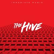 The Hive by Immediate Music (c).
