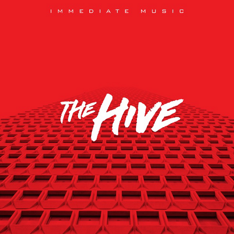 The Hive by Immediate Music (c).