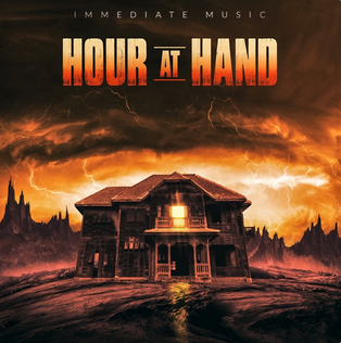 Hour At Hand by Immediate Music (c).