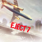 Eject 7 by Really Slow Motion