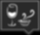 Essen und Trinken_schwarz.png
