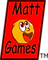 Matt Games Logo.png