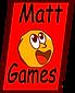 Matt Games Logo.png