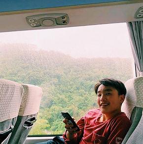 Josh Guo (HOT) .jpg