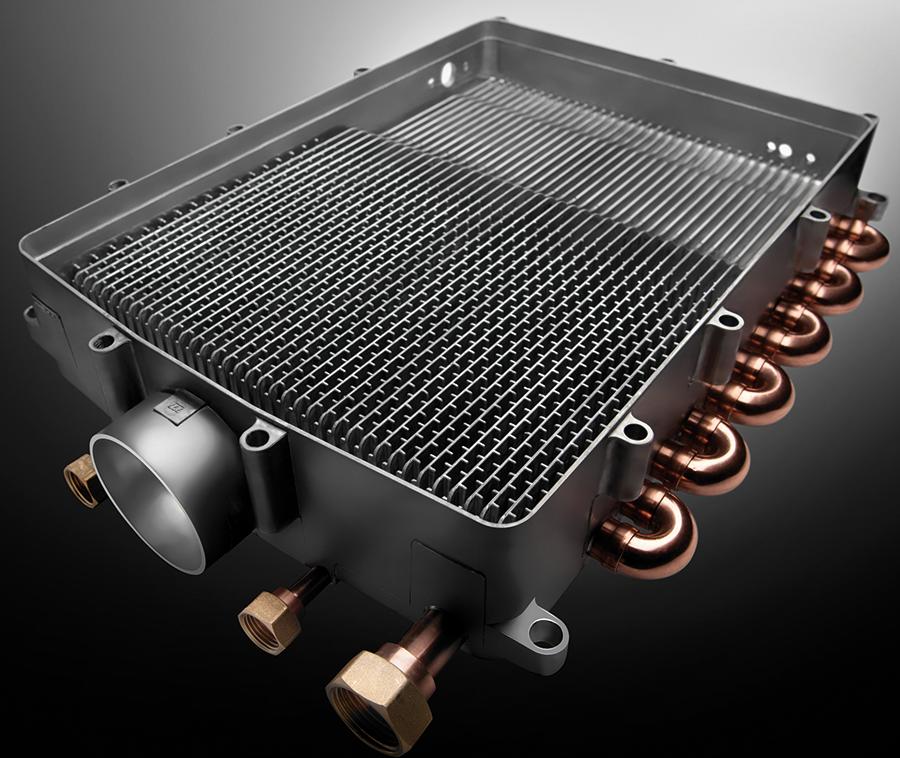 New Boiler.png