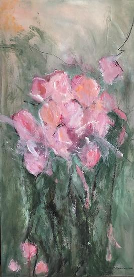 «Blossom»
