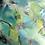 Thumbnail: «Butterflies»