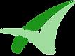 simbolo logo-transparent copia.png