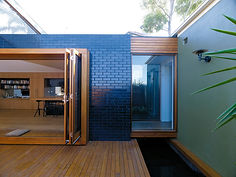 Complete Lintels Building Supplies | Austral Bricks Burlesque Range