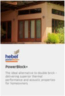 Hebel PowerBlock.png