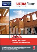 Ultra Floor Lintels Brochure Thumb.png