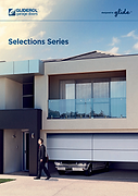 Selections Series Brochure.png