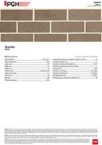 Granite Velour Technical Details.png