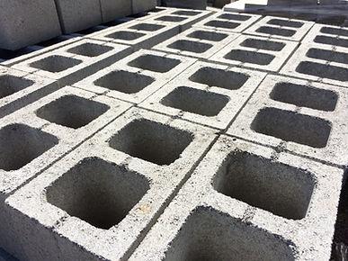 Grey Blocks Sydney