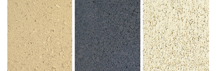 Broadway Pavers Colour Swatch.png