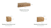 Meadowstone Accessories.png