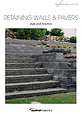 Austral Masonry Pavers Brochure Cover.PN