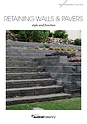 Austral Masonry Pavers Brochure Cover.PN