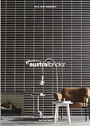 Austral Bricks Brochure 2020.png