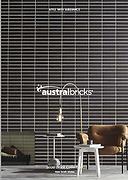 Austral Bricks Brochure 2020.png