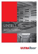 UltraFloor Lintels.png