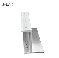 Galintels | J-Bar | Complete Lintels Building Supplies | Annangrove