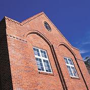 Complete Lintels Building Supplies | Austral Bricks Bowral Bricks Shorthorn Mix