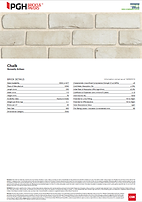 Chalk Technical Details.png