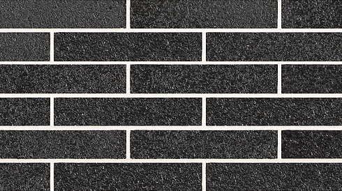 Austral Bricks Panorama Header.png