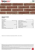 Chisholm Splits Technical Details.png