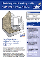 Hebel PowerBlock Flyer.png