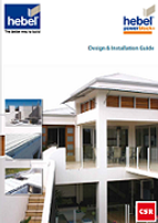 Hebel Design and Installation Guide.png