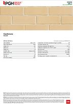 Cashmere Technical Details.png