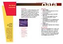 NoFines Concrete Brochure Cover.png
