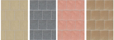 Harbourpave Pavers Colour Swatch.png