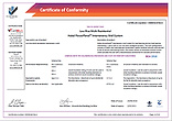Certificate of Conformity.png