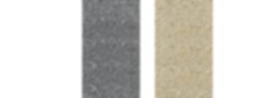 Versastone Colour Swatch.png