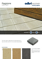 Flagstone Brochure Cover.PNG