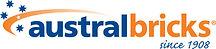 Austral Bricks Logo.jpg