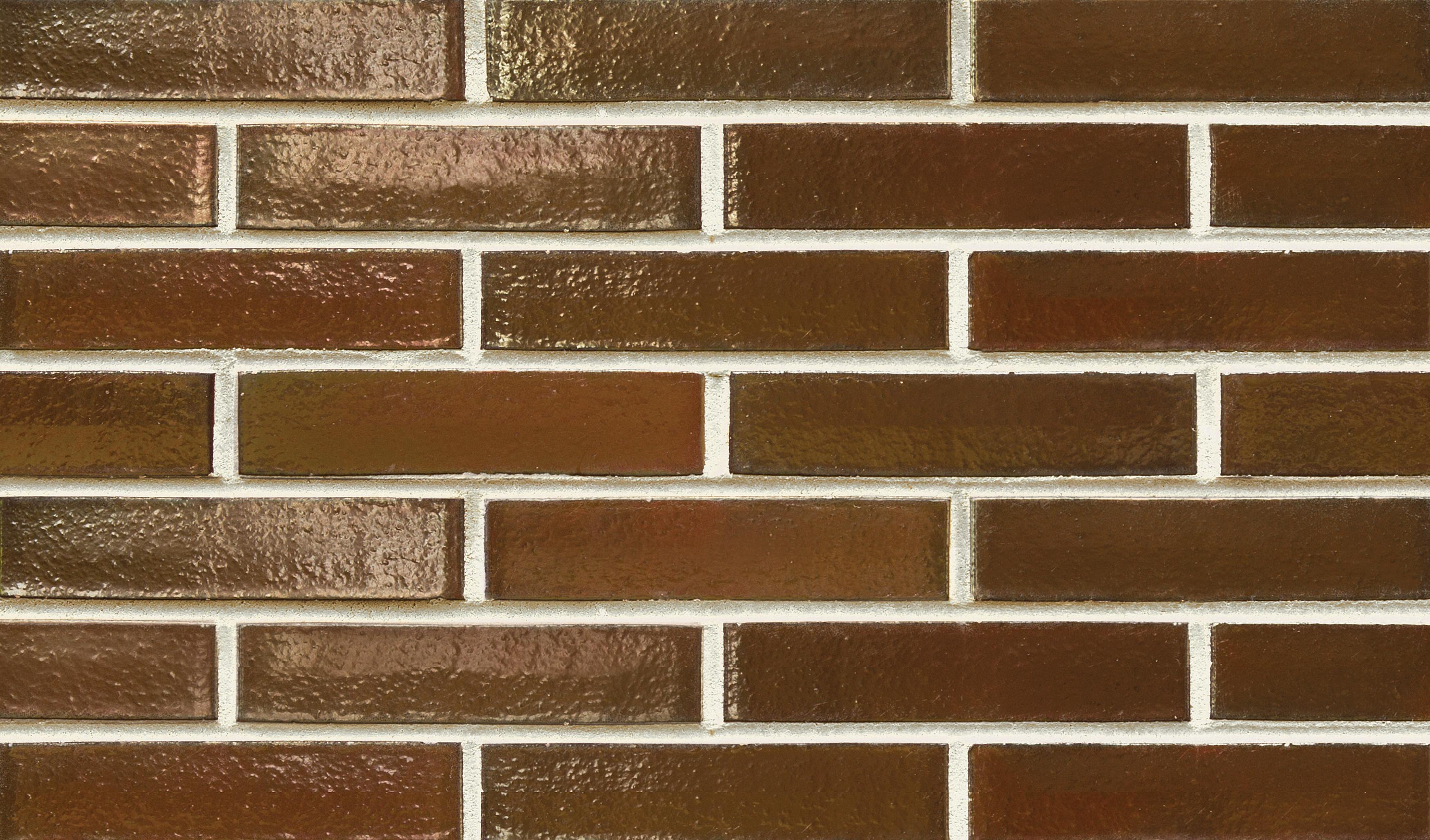 Copper Lustre Splits