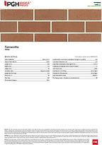 Terracotta Velour Technical Details.png