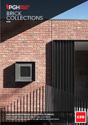 PGH Brick Collections Brochure.png