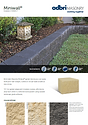 Miniwall Brochure Cover.PNG