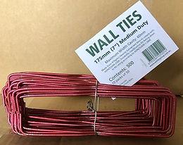 Wall Ties Red.jpg