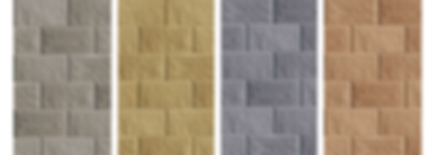 Hastings Colour Swatch.png