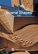 Bowral Shapes 2020.png