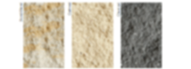 AB Vertical Colour Swatch.png
