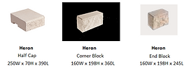 Heron Components.png